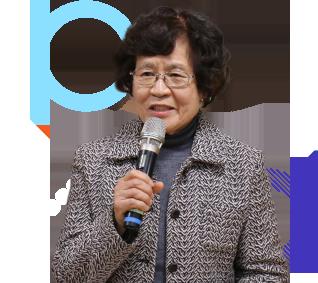 사회복지법인효샘이사장